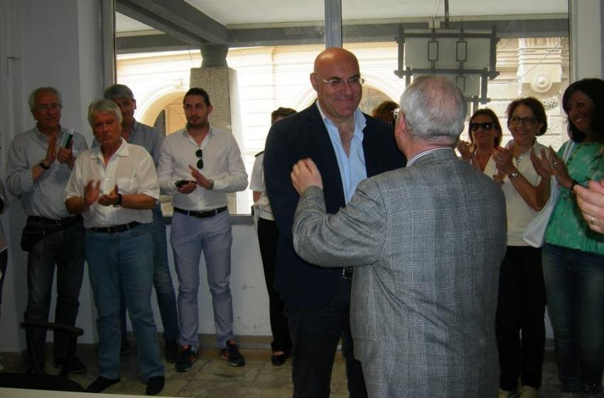 Chieti verso dissesto finanziario, Pd attacca sindaco Di Primio