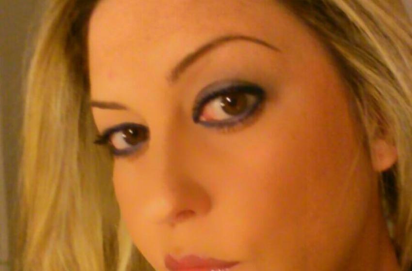 Alexandra Coppola saluta segreteria dalfonsista per Poste Italiane?