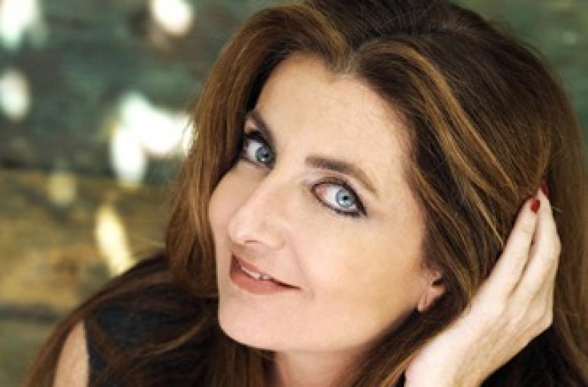 Spoltore Ensemble 2015, c'è Francesca Reggiani col 'Futuro di una volta'
