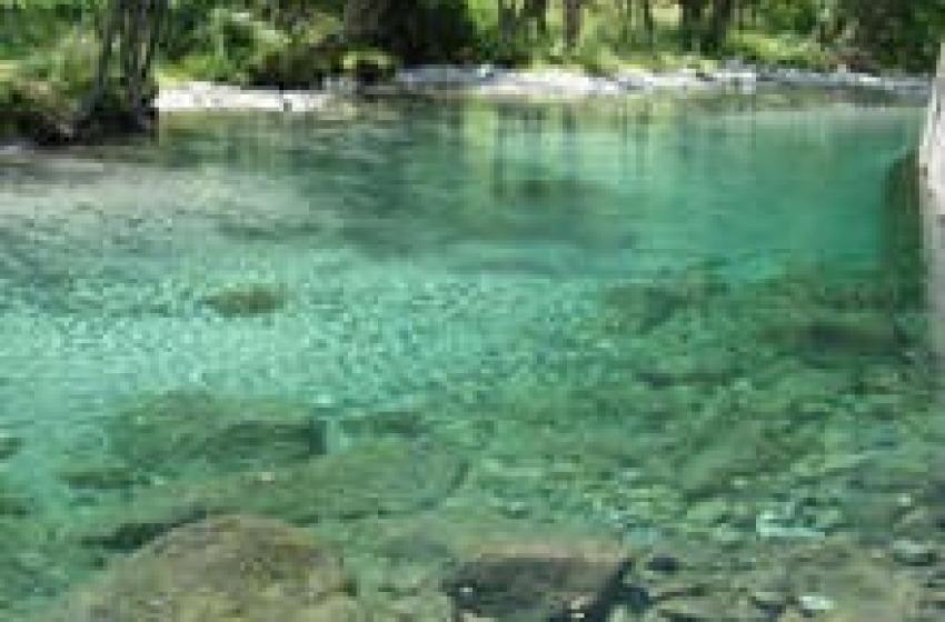 Cepagatti delibera istituzione Riserva naturale sul fiume Nora
