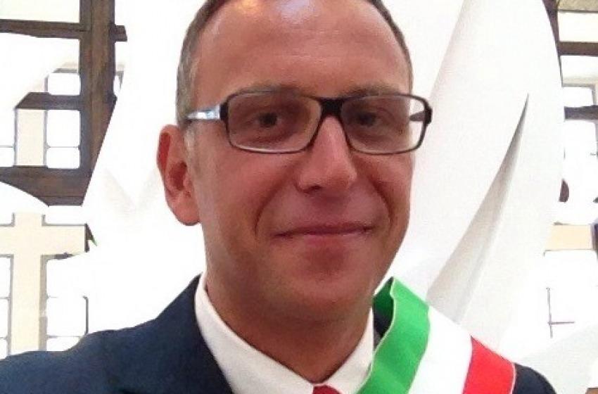 Se cade Mazzocca anche Alessandrini rischia la poltrona di sindaco