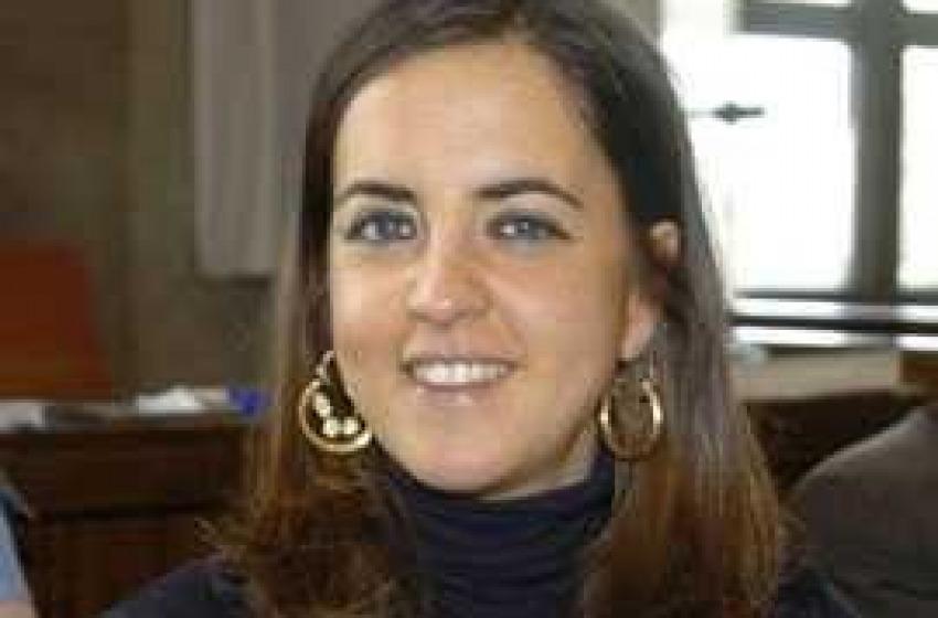 Il Movimento 5 Stelle 'scopre' che Garanzia Giovani serve a poco