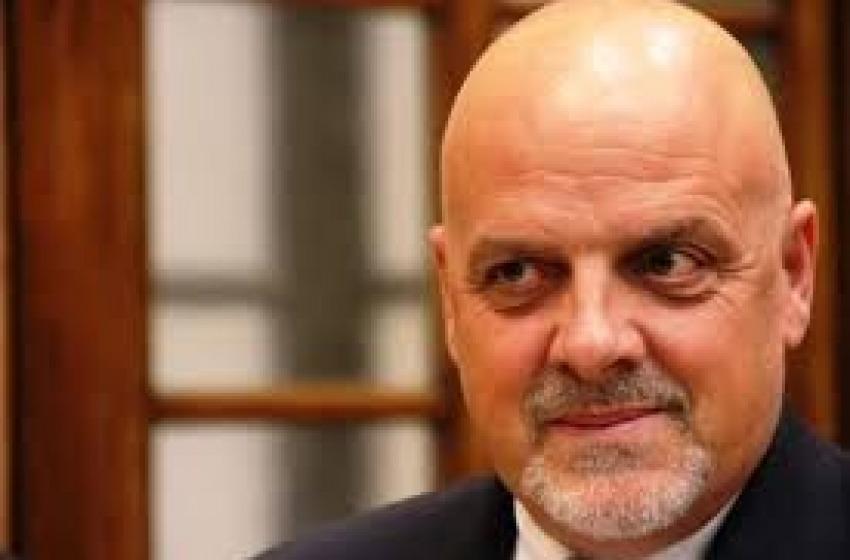 Il sindaco di Teramo chiede sospensione campionato Serie B