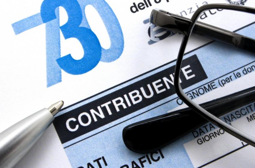 Montesilvano Comune 'spia' del Fisco: partite decine di segnalazioni