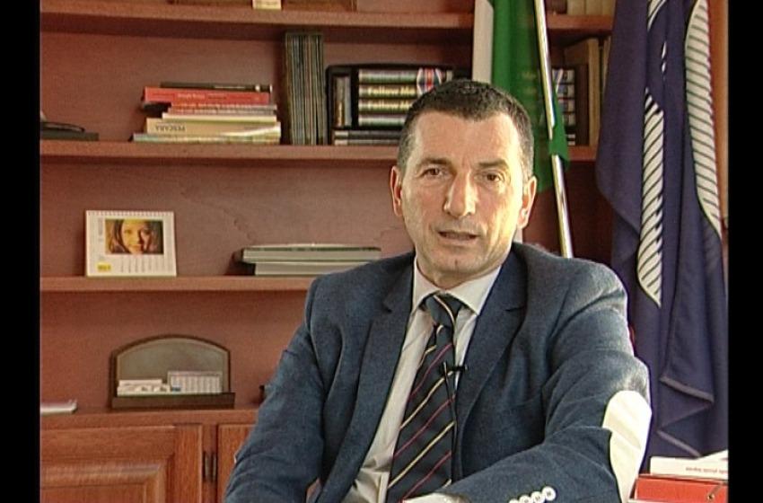 """Abruzzo Sviluppo, Febbo (FI): """"Nomina Di Costanzo inopportuna"""""""