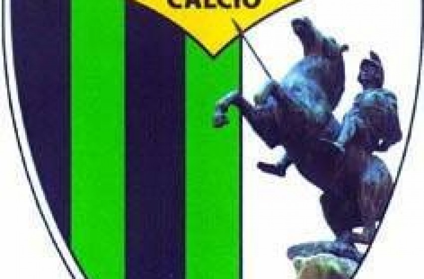 Buon risultato del Chieti che pareggia 0-0 a Teramo contro San Nicolò