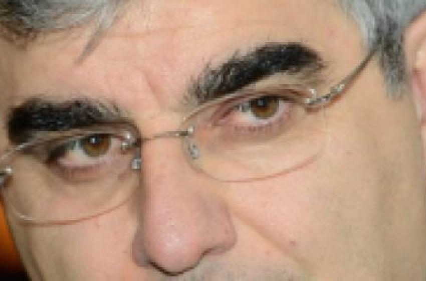 D'Alfonso uccide la 'cloaca' col trucchetto Emendamenti urgenti