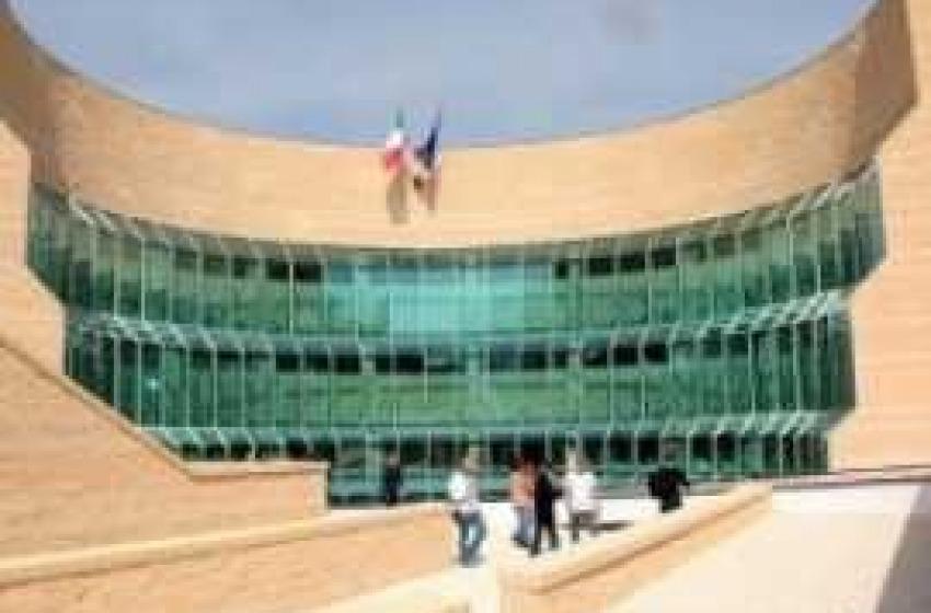 Falso allarme bomba in Corte d'Appello all'Aquila