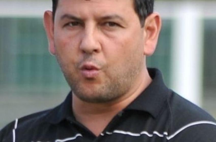 Sfortunata gara dei neroverdi che a Fermo perdono 2-1