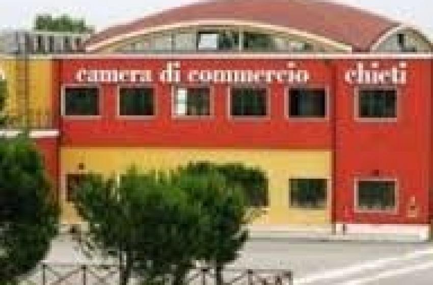Confesercenti Chieti spinge verso fusione Camera di Commercio con Pescara