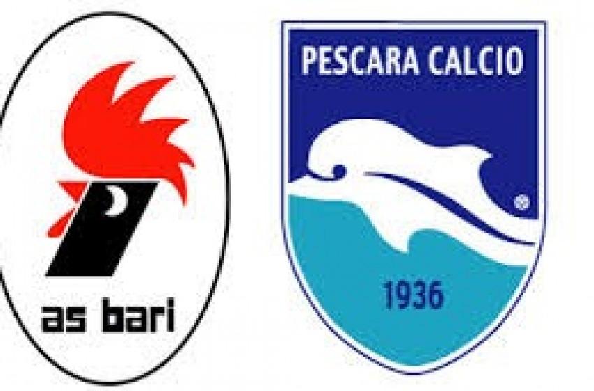 """Alle 15 al 'San Nicola' c'è Bari-Bescara. Oddo: """"Siamo pronti"""""""