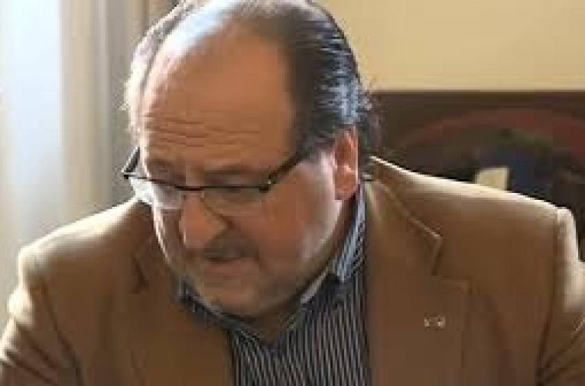 E' ufficiale Mazzocca (SEL) è sottosegretario alla Giunta regionale