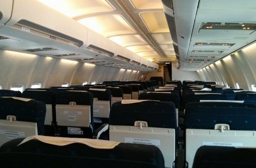 Mattoscio decolla in Romania con Wizzair con la 'grana' RyanAir
