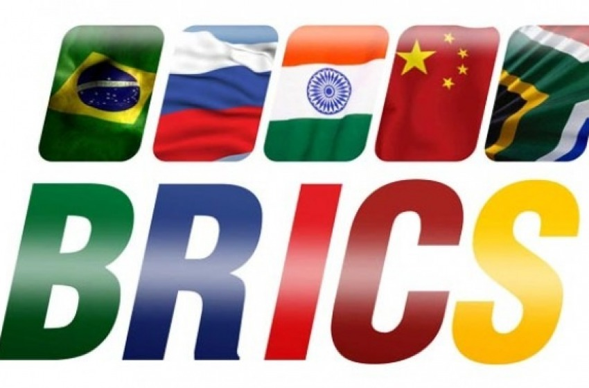 Export, record negativo export nei paesi BRICS: Abruzzo -35%