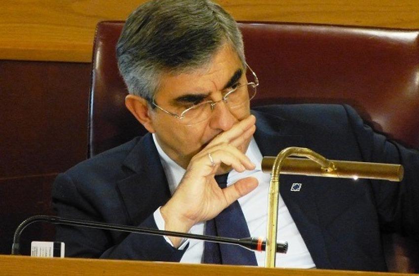 Il Consiglio regionale mantiene la parola: No alla deriva petrolifera