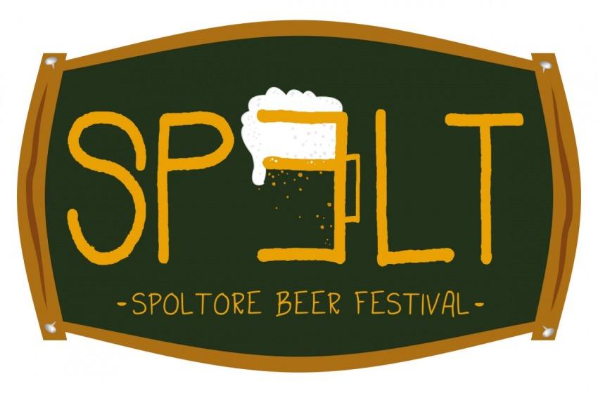 Tutto pronto per lo Spelt 2015 - Spoltore Beer Festival