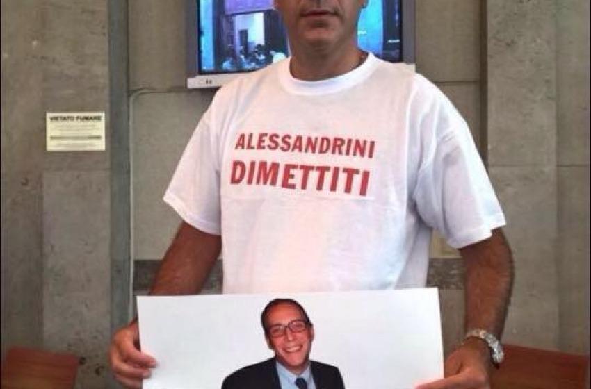 Pescara e il 'miserrimo' teatrino della politica senza personalità