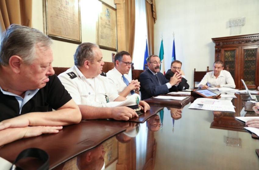 Scandalo 'Acqua Zezza', indagato anche il vice Alessandrini