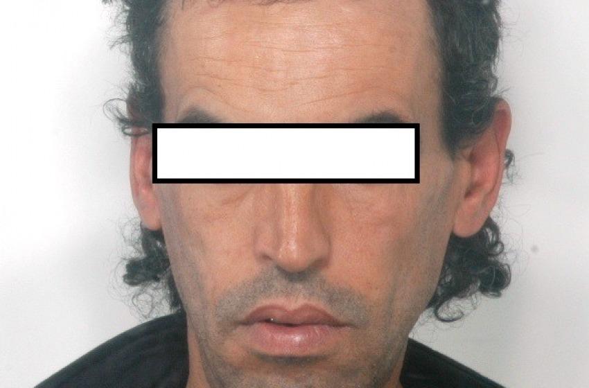 Pescara disperata: arrestato palestinese per tentato omicidio