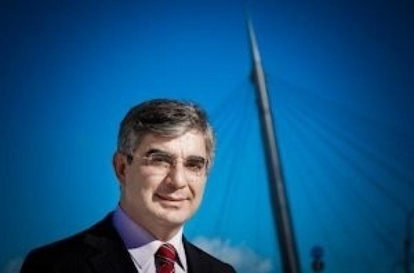 D'Alfonso sindaco di Pescara: Ponte del Cielo e Aurum Children