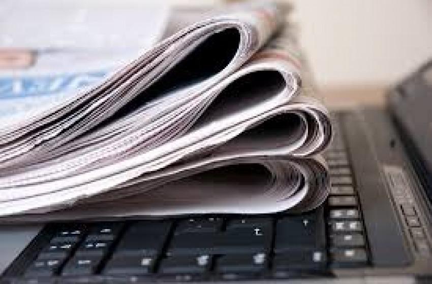 Anche in Abruzzo è 'Rivoluzione digitale': 55,5% legge giornali online