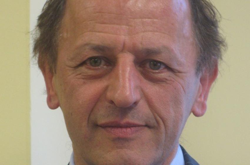 Vicenda Ex Onpi. Sospeso Segretario generale del Comune di L'Aquila