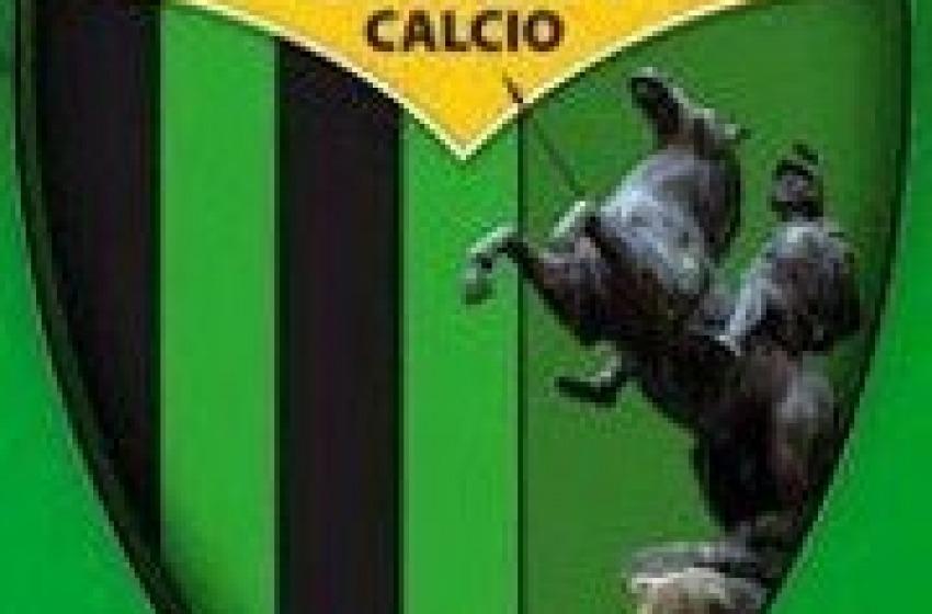 Chieti: doppietta di Dos Santos, Monticelli ko per 3-2