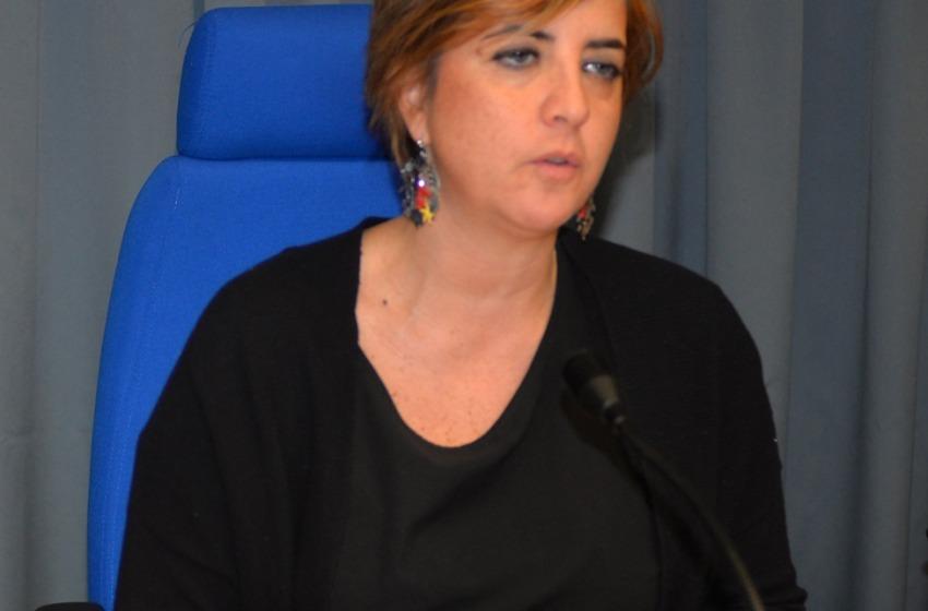 Abruzzo. Pubblicato il bando voucher alta formazione Under 35