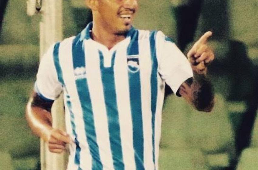 Serie B, anticipo a Pescara: Lapadula e Caprari insieme dall'inizio