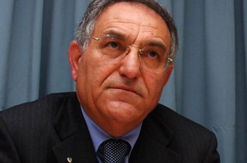 """Amicone (Arta) scatenato: """"Il sindaco Luciani fa lo scaricabarile"""""""