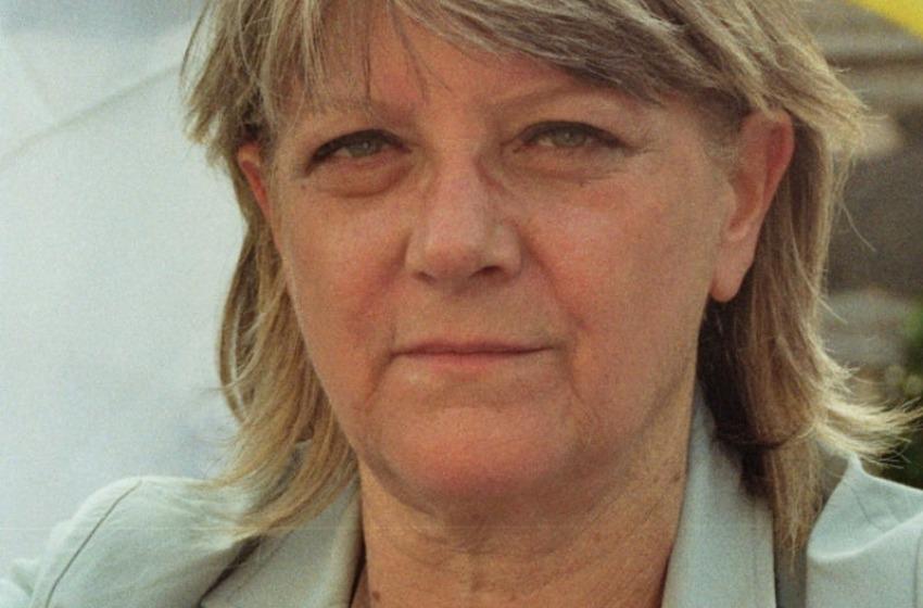 La politica tutta tranne i 'grillini' vuole e sceglie Rita Bernardini