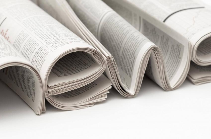 Il futuro dell'editoria dalla stampa cartacea alla tipografia online