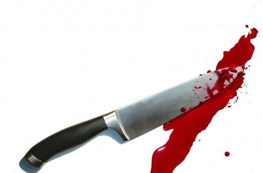 Notte di coltelli a Silvi: polizia indaga su ferimento di un 34ennne