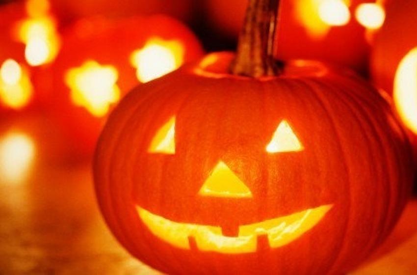 Halloween all'Adriatico. Oddo vuole fare lo 'scherzetto' al Crotone