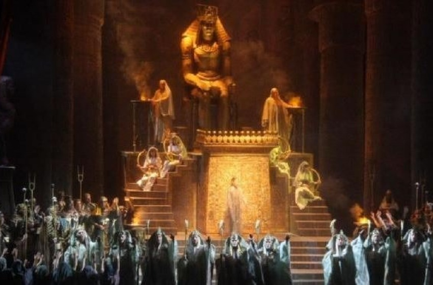 Chieti: presentato nuovo Cda del Teatro Marrucino