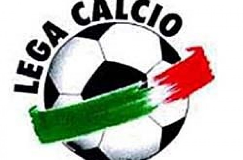 Calcio. La nuova Serie A
