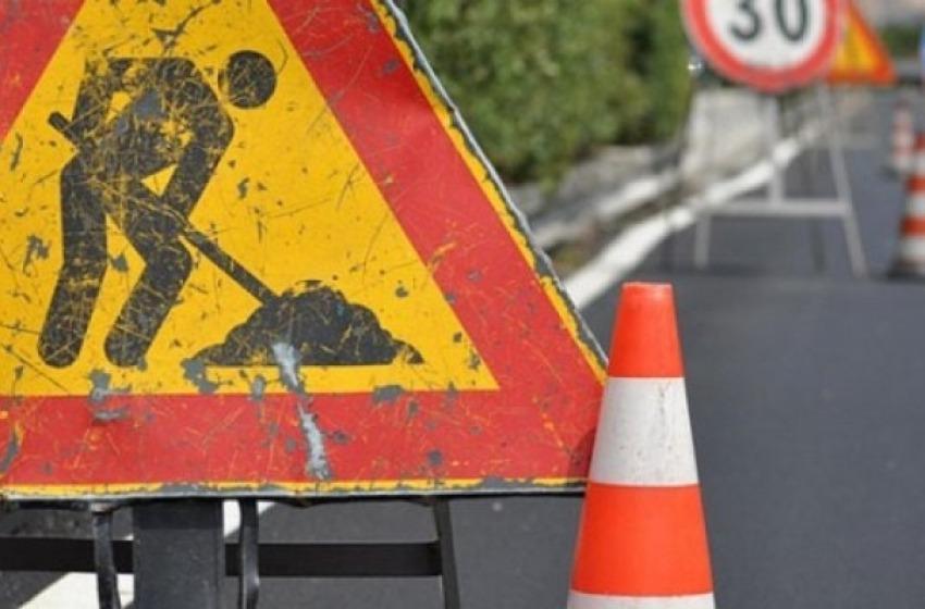 Viabilità sempre più faticosa a Pescara col divieto sul Ponte della Libertà