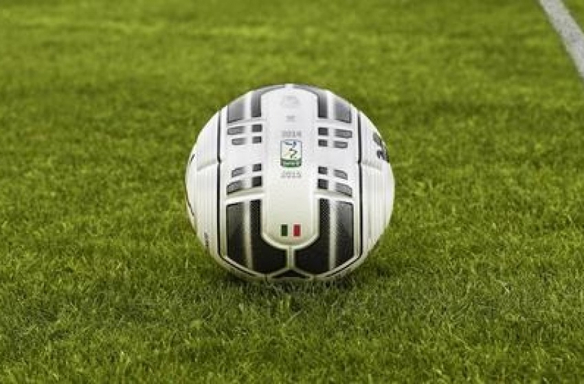 L'Aquila si aggiudica il derby contro il Teramo per 2-0