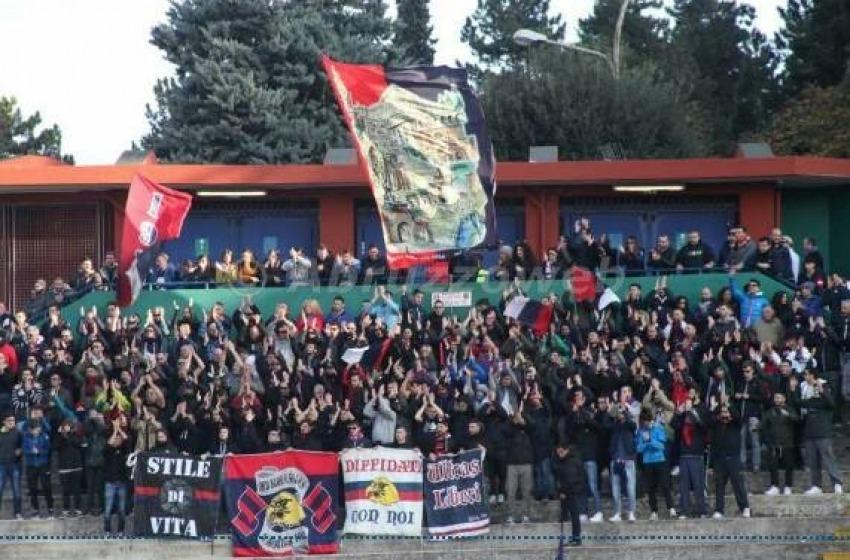 L'Aquila vince il derby del Gran Sasso