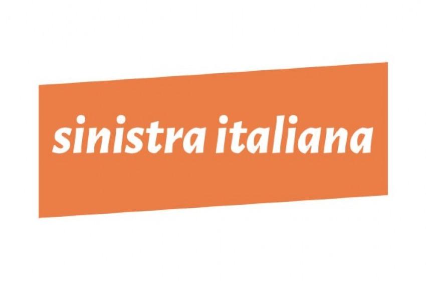SEL Scompare nella Sinistra Italiana: e mo'?