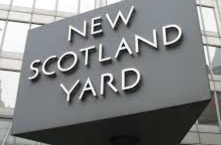Madre abruzzese emigrata in Inghilterra accusata del duplice omicidio delle figlie