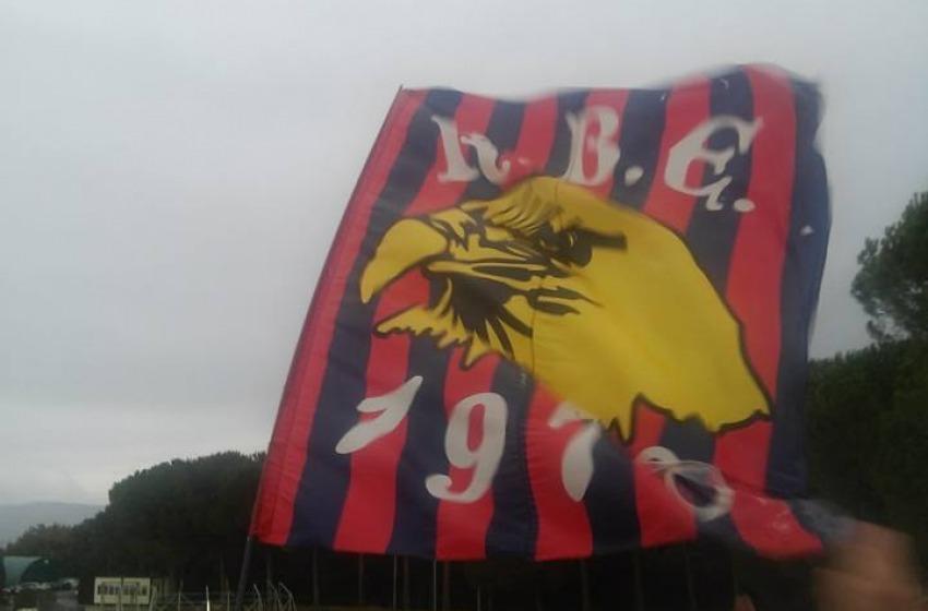 L'Aquila punto d'oro a Macerata: finisce 1-1