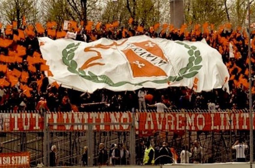 Il Diavolo torna alla vittoria battendo il Siena per 2-1