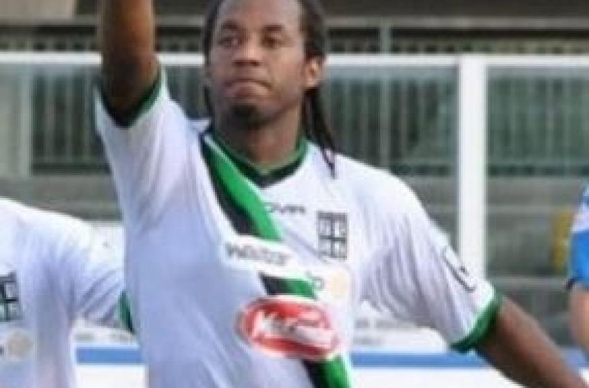 Niente calcio oggi a Chieti con Dos Santos tentato dalla Sambenedettese