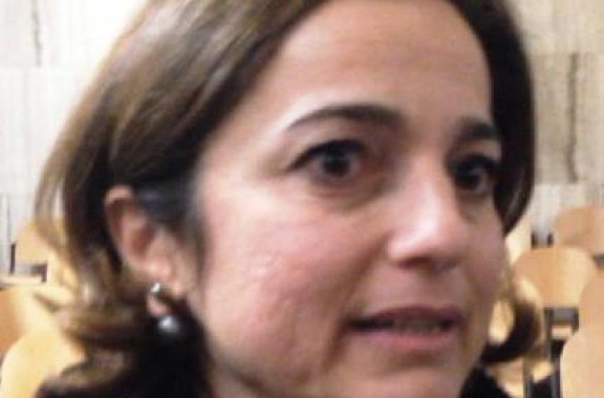 """All'Abruzzo non piace l'informazione """"scatenata"""", tocca alla Mandara e RAI difendersi"""