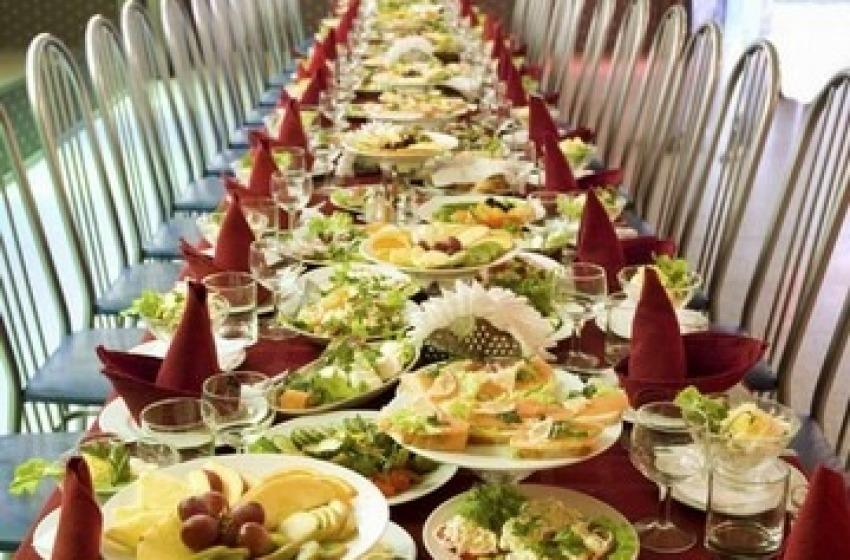 Natale vegano: i consigli per un pranzo bio