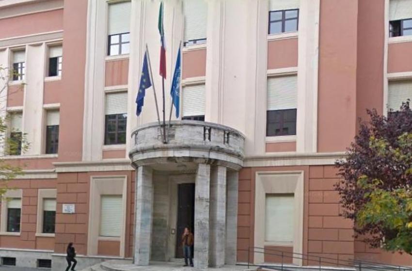 Pescara, al Classico si parla di giustizia e democrazia