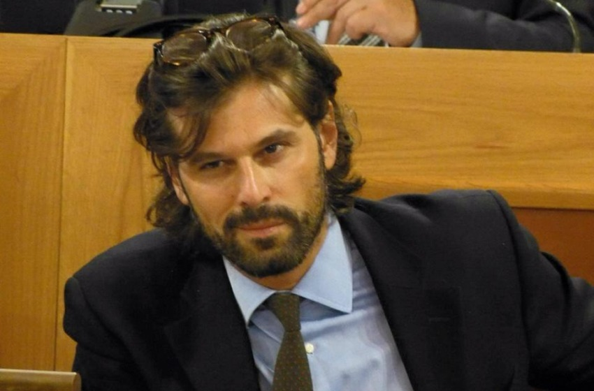 Pietrucci (PD): interrogazione trasparenza rapporti tra istituzioni e mass media