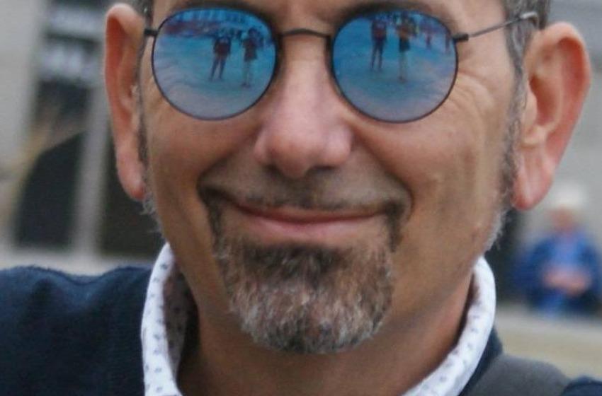 Alessio Di Carlo (Radicali) in sciopero della fame da otto giorni per la Grande Pescara