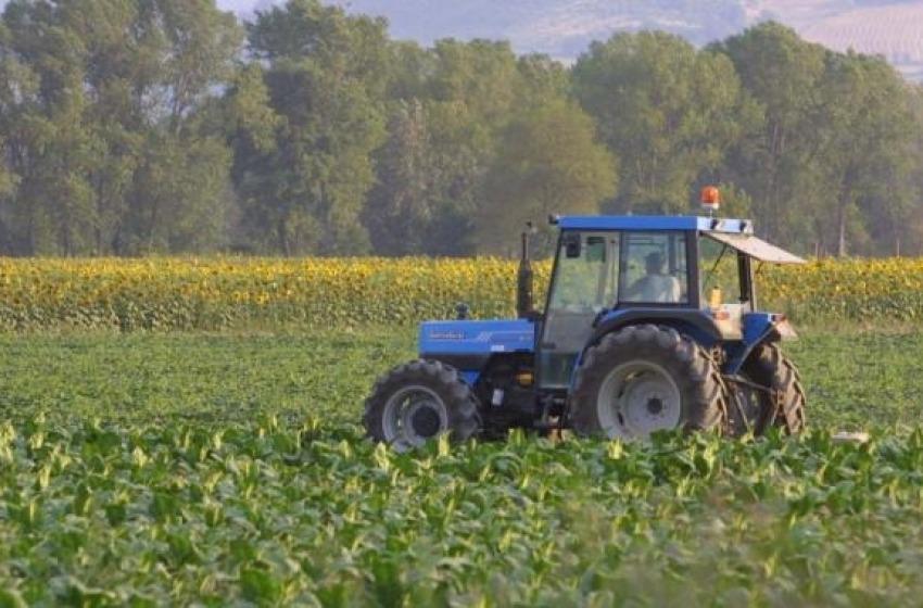Casalbordino: riduce la convivente in fin di vita, arrestato agricoltore 50enne